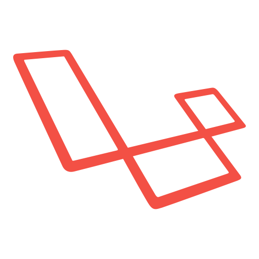 iconfinder_194_Laravel_logo_logos_4373205