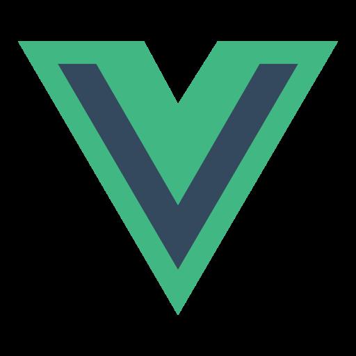 iconfinder_367_Vuejs_logo_4375161