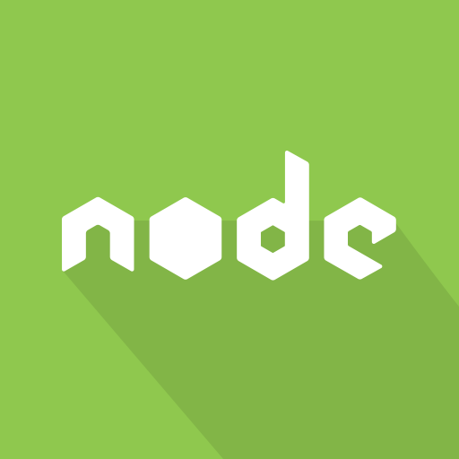 iconfinder_nodejs_308444